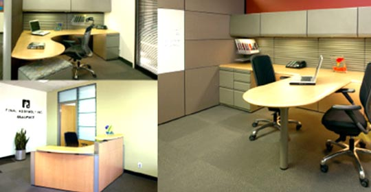 Office Furniture Contact Contract Office Furniture Contact